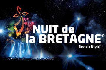 La Nuit de la Bretagne