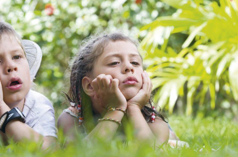 idées Loisirs pour les Vacances Scolaires