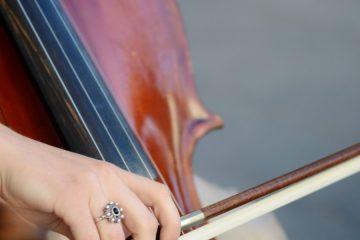 Musique Baroque Nantes