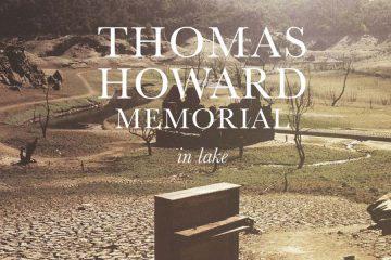 Thomas Howard Memorial