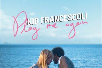 Kid Francescoli