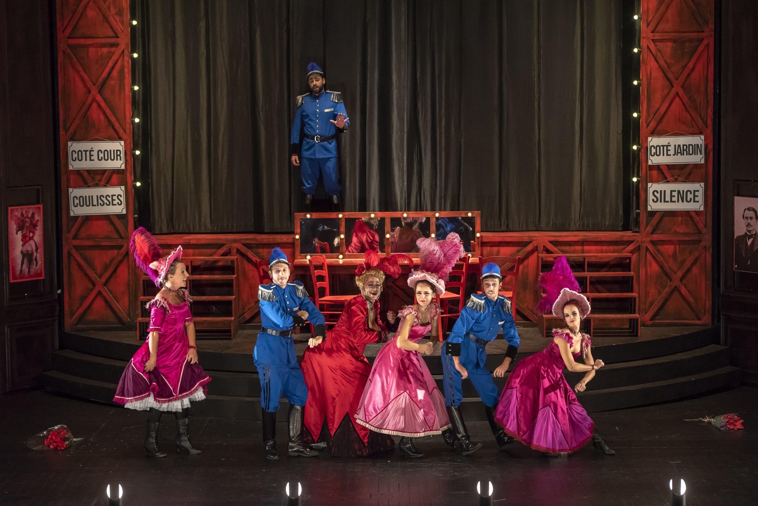 mamzelle_nitouche angers nantes opéra