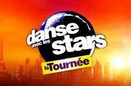 danse avec les stars nantes