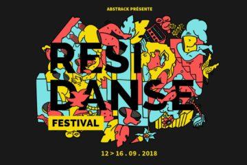 Residanse Festival