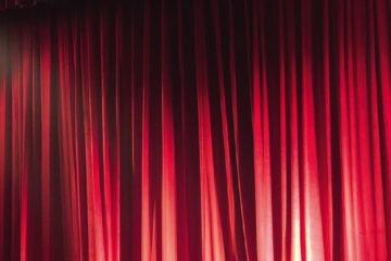 Théâtre Nantes