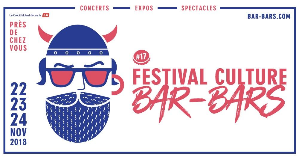 bar-bars nantes 2018
