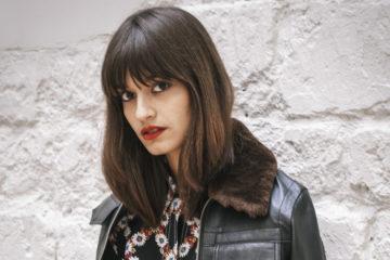 Clara Luciani Sainte-victoire stereolux