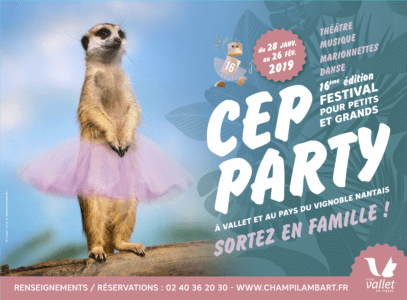 cep party champilambart vallet 2019