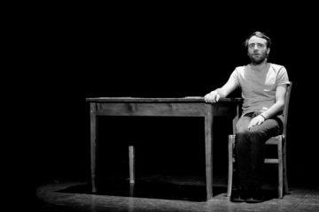 jean-rémi chaize théâtre 100 noms