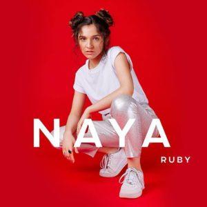 naya ruby