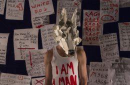 White Dog Le Grand T