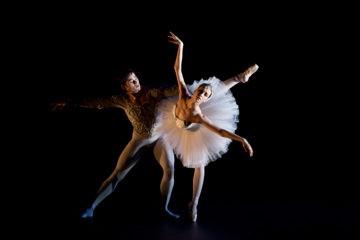 Joyaux du Ballet nantes ZD Productions