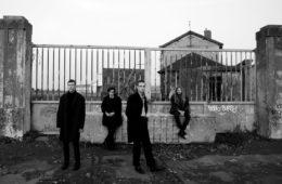 The Psychotic Monks La Soufflerie