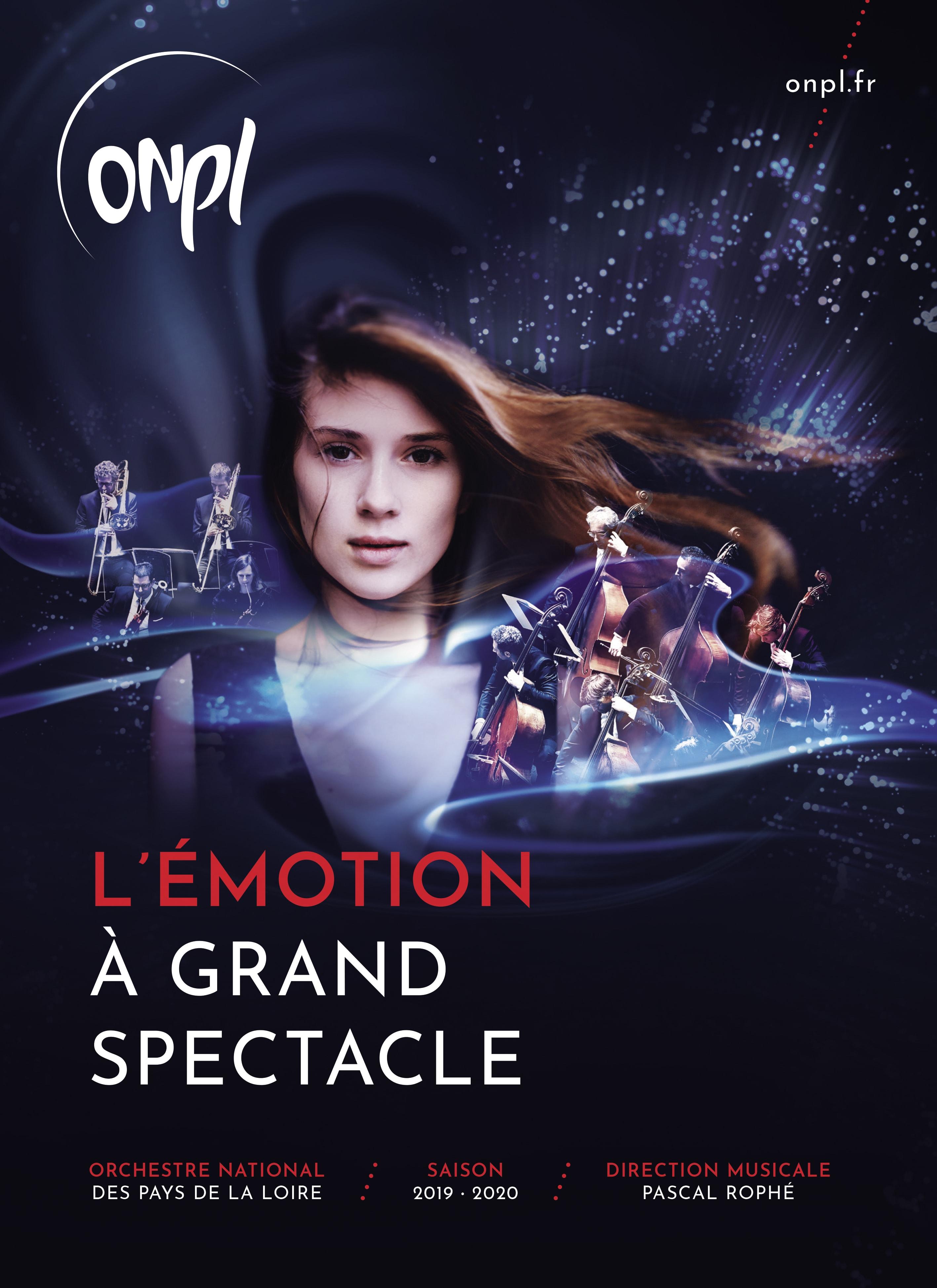 ONPL Saison 19-20