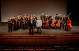 Worakls Orchestra live