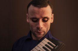 Mohamed Lamouri Stereolux