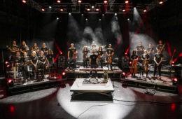 Worakls Orchestra