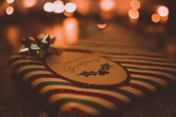 sélection cadeaux