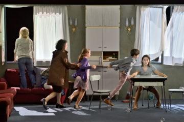 inondation-opéra-nantes