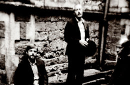 tindersticks lieu unique