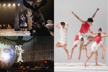 Le Théâtre de Saint-Nazaire
