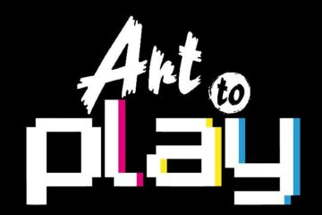 Art to Play